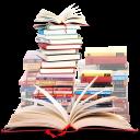 Books-1 icon
