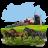 Animals-Horses icon