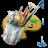 Graphics-Painting icon