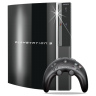 Games-Playstation-3 icon