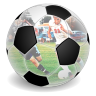 Games-Soccer icon