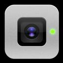 MacBook-AL-Active icon