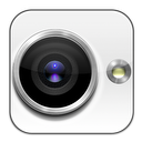 IPhone-WE-Flash icon