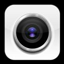 IPhone-WE icon