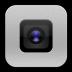 MacBook-AL-Off icon
