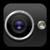 IPhone-BK-Flash icon