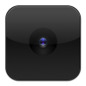 IPhone-BK-Front icon