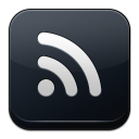 RSS-Notifier icon
