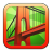 Bridge-Constructor icon