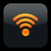 Eye-Fi-Center icon