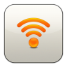 Eye-Fi-Helper icon