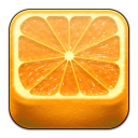 Concentrate icon