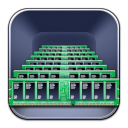Memory-Scope icon