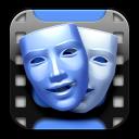 Morph-Age icon