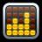 OsTrack icon