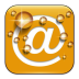 Contacts-Cleaner icon