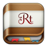 Reference-Tracker icon
