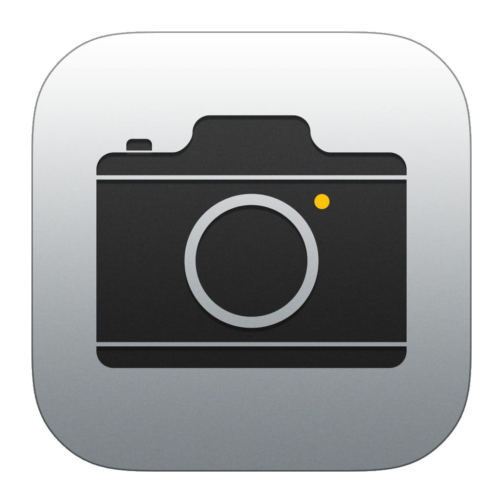 Rechechez votre photo