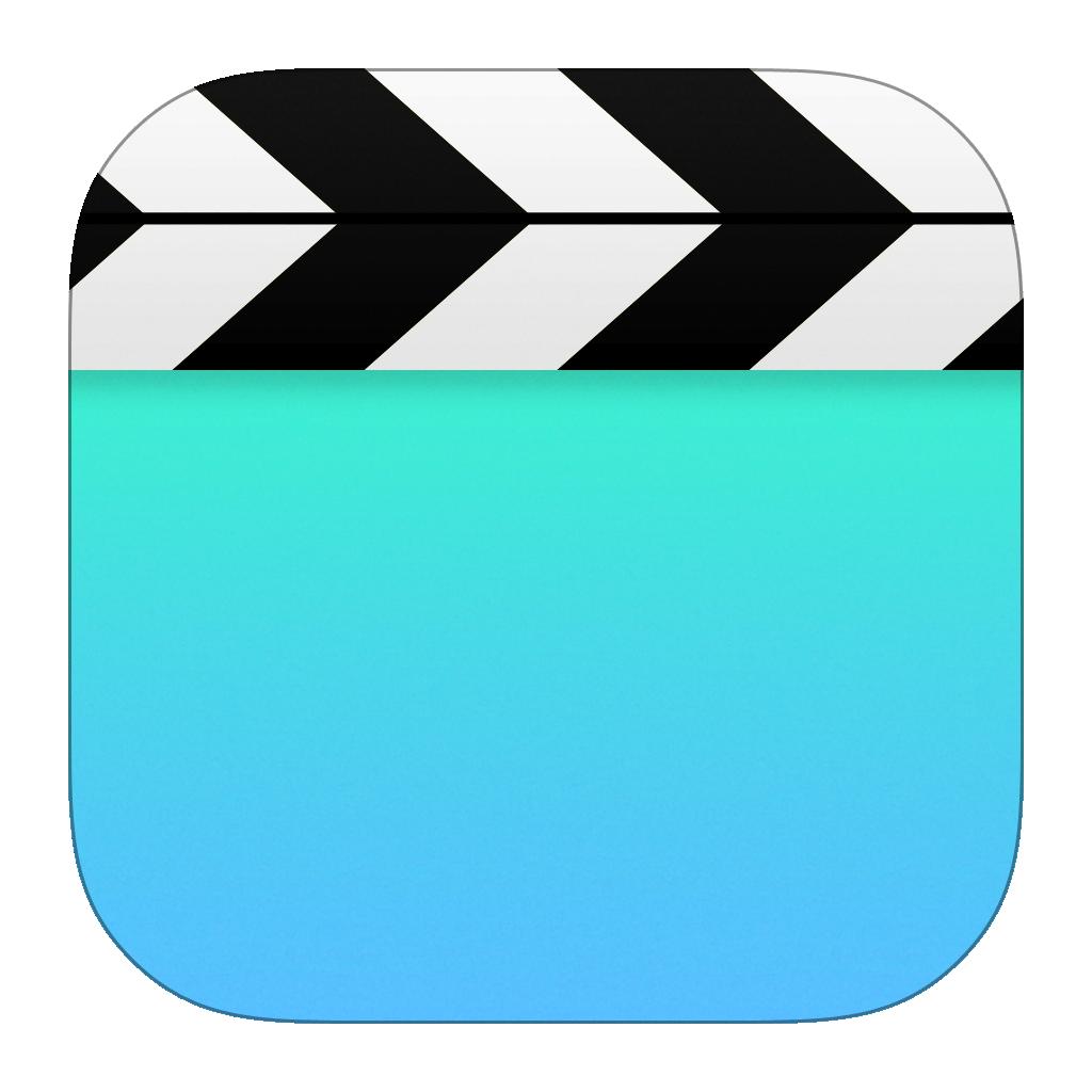 Videos de iconos - ico,png,icns,Iconos Descargar libre