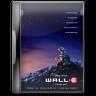 Wall-E icon