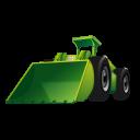Scrapper icon