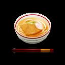 Udon icon