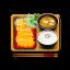 Pork-Chop-Set icon