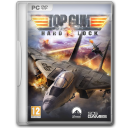 Top-Gun-Hard-Lock icon
