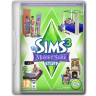 The-Sims-3-Master-Suite-Stuff icon