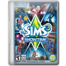 The-Sims-3-Showtime icon