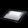 IPad-flip-case-keyboard icon