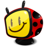 My-Computer icon