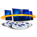 My-Workgroup icon