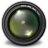 Aperture-3-50mm-0-95 icon