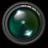 Aperture-3-green icon