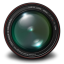 Aperture-3-Authentic-Green icon
