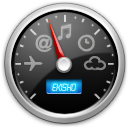 Dashboard-2 icon