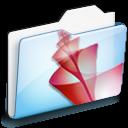 Folder-CS2-Bridge icon