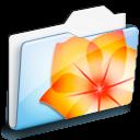 Folder-CS2-Illustrator icon