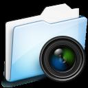 Folder-pictures-alternative icon