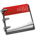 Ical-2 icon