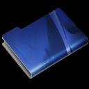 Adobe-Contribute-CS-3 icon
