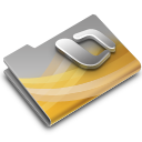 Office-2008 icon
