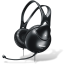 Philips-SHM1900-Headphone icon
