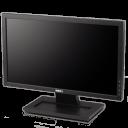 Display-LCD-Monitor-Dell-E1910H icon
