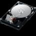 Hard-Disk-HDD-3.5-SATA icon