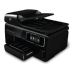 Printer-Scanner-Photocopier-Fax-HP-Officejet-Pro-8500-A910 icon