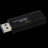 PenDrive-USB-3.0-Kingston-DT100-G3-16GB-1 icon