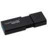 PenDrive-USB-3.0-Kingston-DT100-G3-16GB-2 icon