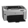 Printer-HP-LaserJet-1100-Series icon